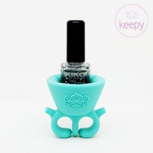 keepy-bleu-vernis4