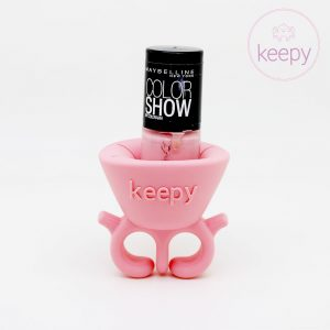 keepy-rose4